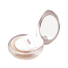 ����� Pupa Silk Touch Loose Powder (���� �01 ������-������� ��� 50.00)