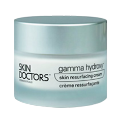 Крем Skin Doctors Gamma Hydroxy