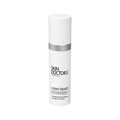 Антивозрастной уход Skin Doctors Instant Facelift