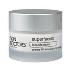 �������������� ���� Skin Doctors Superfacelift