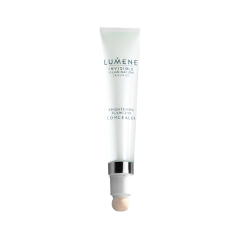 Консилер Lumene Invisible Illumination Brightening Flawless Concealer (Цвет Universal Light variant_hex_name dfcbb7)