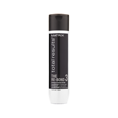 Re-Bond Total Results Conditioner (Объем 300 мл)