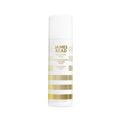 Автозагар James Read Gradual Tan Coconut Water Tan Mist Body (Объем 200 мл) средства для загара james read рукавичка для нанесения загара enhance tanning mitt