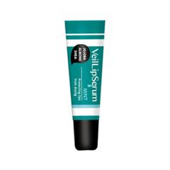 Бальзам для губ SunSmile Veil Lip Serum Mint (Объем 10 мл) бальзам для губ zeitun healing lip balm объем 10 мл