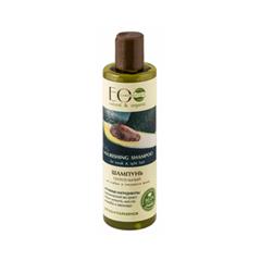 Шампунь для слабых и секущихся волос Питательный (Объем 250 мл)