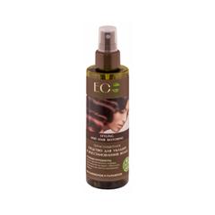 Средство для укладки и восстановления волос Термозащитное (Объем 200 мл)