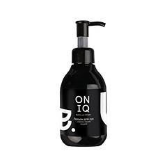 Лосьон ONIQ Лосьон с ароматом горького миндаля (Объем 200 мл) opi avojuice лосьон для рук