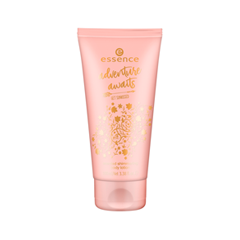 Лосьон для тела essence Adventure Awaits Scented Shimmering Body Lotion (Объем 100 мл)