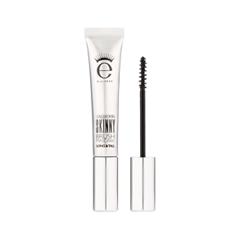 Тушь для ресниц Eyeko Skinny Brush Mascara Black (Цвет Black variant_hex_name 000000)