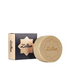 Sulfur Premium Soap #8 (Объем 110 г)