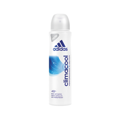 Дезодорант Adidas Climacool Anti-Perspirant Deo Body Spray 48h for Her (Объем 150 мл)