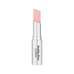 Бальзам 3LAB Healthy Glow Lip Balm (Объем 5 г) цветной бальзам для губ it s skin macaron lip balm 05 цвет 05 lovechoco variant hex name a46752
