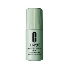 Дезодорант Clinique Antiperspirant-Deodorant Roll-On (Объем 75 мл) антидождь soft99 glaco roll on для стекла 75 мл