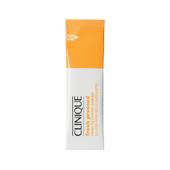 Антивозрастной уход Clinique Очищающая пудра Fresh Pressed Renewing Powder Cleanser with Pure Vitamin C (Объем 0,5 г * 28) 0 мл цены онлайн