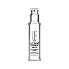 Сыворотка Clinique Smart Custom-Repair Serum (Объем 50 мл) сыворотки essence ultime сыворотка omega repair 50 мл