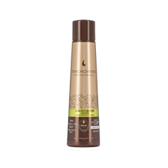 Кондиционер Macadamia Ultra Rich Moisture Conditioner (Объем 300 мл) macadamia professional шампунь увлажняющий для жестких волос ultra rich moisture shampoo 100мл