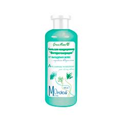 Кондиционер Green Mama Бальзам-кондиционер от выпадения волос (Объем 400 мл)