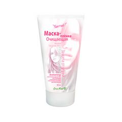 Маска Green Mama Маска-пленка очищающая (Объем 100 мл) green mama маска плёнка очищающая 100 мл