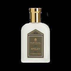 цены После бритья Truefitt&Hill Apsley Aftershave Balm (Объем 100 мл)