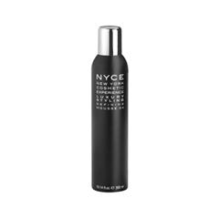 Мусс NYCE Defining Mousse 04 (Объем 300 мл) мусс тонирующий тон 1 sand soft touch matt mousse essence