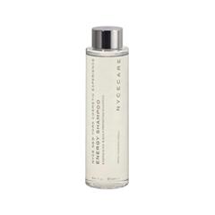 Шампунь NYCE Energy Shampoo Energizing Scalp Protecting Shampoo (Объем 250 мл) energy
