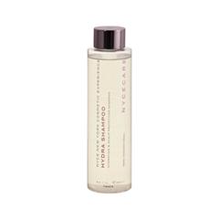 Шампунь NYCE Hydra Shampoo Hydrating Scalp Protecting  (Объем 250 мл)