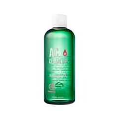 Снятие макияжа Etude House AC Clean Up Cleansing Water (Объем 300 мл) лосьон для проблемной кожи etude house ac clean up gel lotion