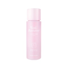 Снятие макияжа Etude House Nail Remover #1 Mild (Объем 100 мл) средства для снятия лака mavala extra mild nail polish remover pink объем 50 мл