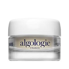 ������� ��� ��� Algologie ������� ��� ��� (����� 15 ��)