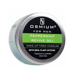 ���� �� ����� Osmium ������� ���� ��� ���� � �������� ����� (����� 200 ��)