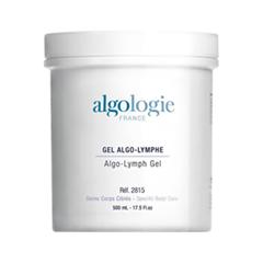 �� ��������� Algologie ���� ������������������ (����� 500 ��)