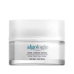 �������������� ���� Algologie ������� ���� ������ ��������� (����� 50 ��)