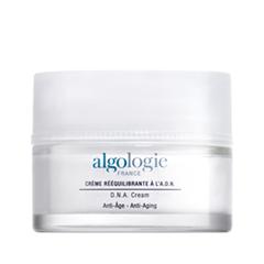 �������������� ���� Algologie ���� �� ������ � ��� (����� 50 ��)