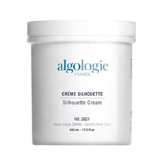 �� ��������� Algologie ���� ������ (����� 500 ��)