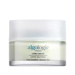 ����������/  ������� Algologie ���� ���������� (����� 50 ��)