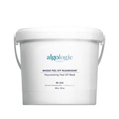 ����� Algologie ����������� ����� � ��������� (����� 550 �)