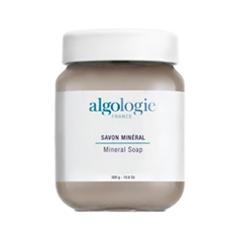 ���� Algologie ����������� ���� (����� 300 �)