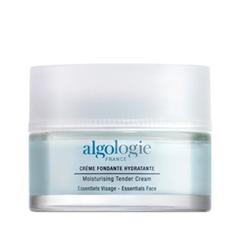 ���� Algologie ������ ����������� ���� (����� 50 ��)
