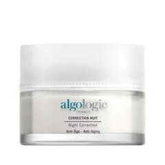 �������������� ���� Algologie ������ �������������� ���� (����� 50 ��)
