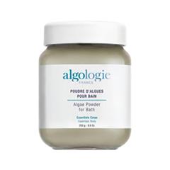 �������� ��� ����� Algologie ������� �� ���������� ��� ���� (����� 250 �)