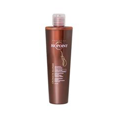 Уход за окрашенными волосами Biopoint Pudra 860.000