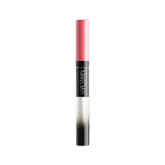Помада Makeover Paris Waterproof Liquid Lip Color 05 (Цвет  Blush On variant_hex_name E05562)