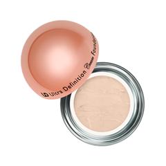 все цены на Тональная основа LASplash Cosmetics UD Cream Foundation Pine Nut (Цвет Pine Nut (Lightest Light) variant_hex_name B8A28A)
