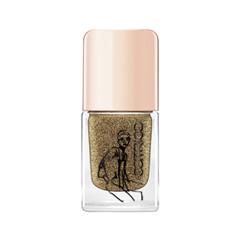 Лак для ногтей Catrice Fashion ICONails Nail Lacquer C02 (Цвет C02 Show Topper variant_hex_name AE9876) лак для ногтей catrice ultimate nail lacquer 111 цвет 111 a crush on blush variant hex name f293cb вес 20 00