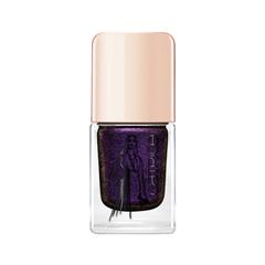 Лак для ногтей Catrice Fashion ICONails Nail Lacquer C05 (Цвет C05 Haute Couleur variant_hex_name 753856) pmd c05