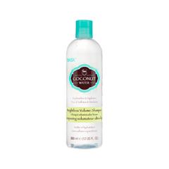 Шампунь Hask Coconut Water Weightless Volume Shampoo (Объем 355 мл)