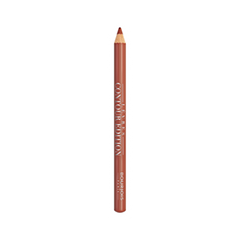 Карандаш для губ Bourjois Levres Contour Edition 13 (Цвет Т13 Nuts about you variant_hex_name AC4E37)