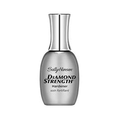 Уход за ногтями Sally Hansen Diamond Strength Nail Instant  Hardener