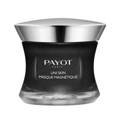 Маска Payot Uni Skin Masque Magnétique (Объем 50 мл) плюшевая маска зайки uni