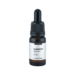 Глаза и губы Huilargan Масло Supreme Oil For Eyes (Объем 50 мл) от целлюлита huilargan supreme body oil stop stretch marks объем 100 мл